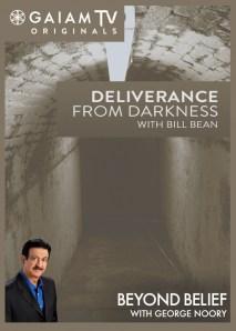 bb-deliverance_darkness.jpg